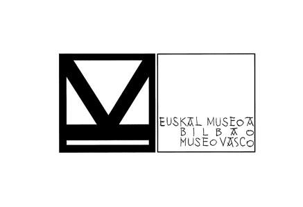 Euskal Museoa Bilbao Museo Vasco